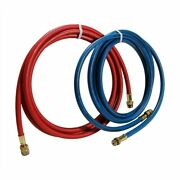 34722 Robinair Replacement Charging Hoses. 2 Day Shipping Available For 11.50