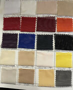 Wholesale Roll Power Mesh Choose Color 70 Yards 58-60andrdquo