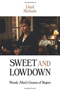 Michaels-sweet And Lowdown Uk Import Book New
