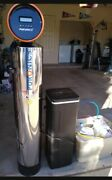 Puronics Whole House Water Filter