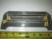 Lionel 3656-177 Cattle Corral Platform. As Is. Free Shipping
