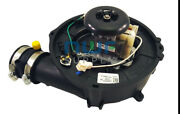 Lennox Ducane Armstrong Excel Oem Exhuast Inducer Motor Assembly 80m52 80m5201