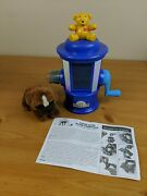 Build A Bear Workshop Stuffing Station By Spin Master Stuffing Machine