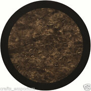 24 Marble Kitchen Table Top Antique Inlay Furniture Hallway And Home Decorative
