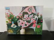 Guild Lazy Summer Afternoon 500-piece Jigsaw Puzzle 15 1/2 X 18