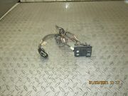 Arctic Cat Prowler Xt650 Dash Wiring With Switch 640