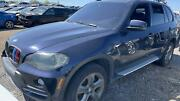Engine Assembly Bmw X5 07 08 09 10 3.0l Adaptive Active Suspension