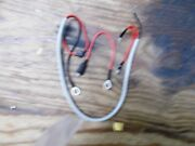 New Oem Volvo Penta Electric Cable Unit Part Number 850955