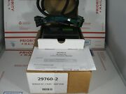 Western Fisher Plow 3 Port Soft Start Isolation Module 29070-1 And Harness 76272