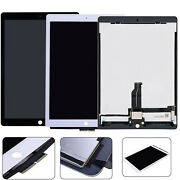 For Ipad Pro 12.9 A1584 A1652 Lcd Display Touch Screen Digitizer Assembly New