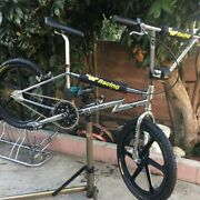 Brand New Fresh Build Exotic Bmx 20andrdquo Cw Phaze 1 With Upgraded Parts