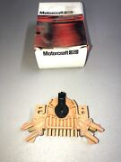 Nos Ford 1977-79 Damper Door Switch Ac D7ly19b888a