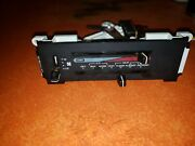89-91 Ford F150 F250 F350 Climate Control With Ac