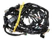 Genuine Ford Al1z-13a409-a Wire Harness Assy Fits 2010 Ford Expedition