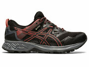 Asics Womenand039s Gel-sonoma 5 G-tx Running Shoes 1012a567
