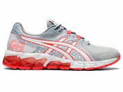 Asics Womenand039s Gel-quantum 180 5 Tr Shoes 1202a083
