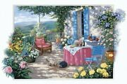 2016 Piece Jigsaw Puzzle Puzzle Super Master Branch Berry Small Piece 50x75cm