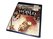 History Of The World Part I [new Blu-ray] Ac-3/dolby Digital Rated R