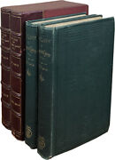 Francis Bret Harte / The Luck Of The Roaring Camp And Other Sketches 1st Ed 1870