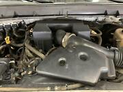 Motor Engine Assembly Ford F250 Sd Pickup 10 11 12 13 14 15 16 17 18 19