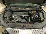 Motor Engine Assembly Buick Lacrosse 12 13 14 15 16