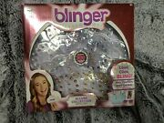 Blinger Allure Collection Refill Set 20 Discs 300 Adhesive Gems