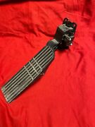 Freightliner Fuel Pedal With ,williams Control Elec Throttle A01 32622 000 Oem