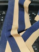 Us Civil War Campaign Medal Ribbon 30 Inches New 29.92 See Store