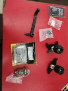 Honda Grom Oem And Aftermarket Parts And Accessories