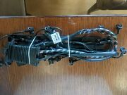 Mercedes Brand New Engine Wiring Harness Loom   W140 S600 Cl600 1405404705