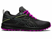 Asics Womenand039s Torrance Trail Running Shoes 1022a240