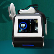 Electromagnetic Muscle Stimulator Machine Body Shape And Fat Cellulite Removal Hot