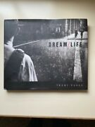 Dream Life Photography Book By Trent Parke