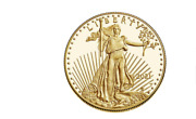 In Hand American Eagle 2021 One Ounce Gold Proof Coin 21eb Ready To Ship