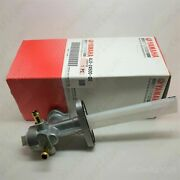 Genuine Yamaha Nos New Fuel Petcock Valve Assembly Rd350lc Rd250lc 4l0-24500-00