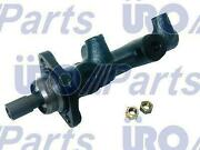 For Bmw 325i 325is 325 325e 325es Power Steering Pressure Hose Uro Parts