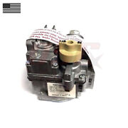 Jandy R0027300 Heater Natural Gas Valve Kit For Swimming Pool / Spa