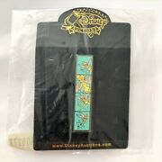 Rare Disney Auctions Pin Tinker Bell Photo Booth Shots Le 100