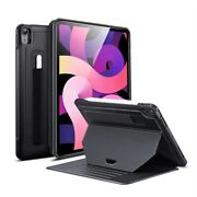 Tablet Case Drop Resistance Shockproof Solid Stable Sturdy Cover For Ipad Air