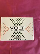 Ts Life Volt 50 Capsules Weight Loss Program Supply Suitable For Vegetarians