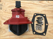 """6"""" Afc American Flow Waterous Resilient Wedge Gate Valve 2506-1 Repair Kit O/l"""