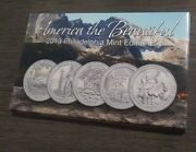 Cable Shopping Network America The Beautiful 2013 Sites Honored Quarters