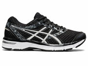 Asics Womenand039s Gel-excite 4 Running Shoes T6e8n