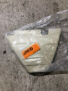 1973-1984 Bmw Oem New Nos Left Hand Side Battery Cover R50 R60 R75 R80 R90 R100