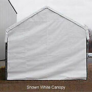 Daddy Long Legs Gable End 12and039w X 13and0396h Clearview