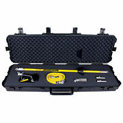 Airspade 2000 Trench Rescue Kit