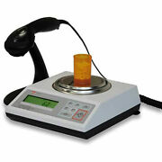 Torbal Ntep Digital Pill Counting Pharmacy Scale 320g X 0.001g 4-11/16