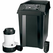 Flotec Emergency Battery Backup Sump Pump System With Remote Monitoring Fpdc30