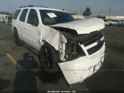 Automatic Transmission 2wd Fits 09 Avalanche 1500 461192
