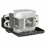 109-319 - Genuine Digital Projection Lamp For The Titan 660 Projector Model
